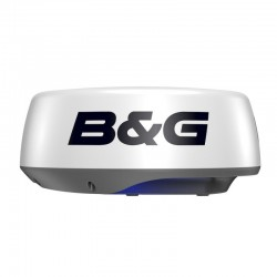 B&G HALO20+ Radar - 000-14539-001