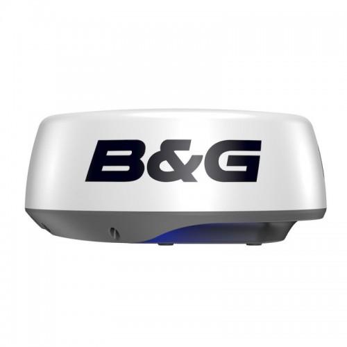 B&G HALO20+ Radar - 000-14539-001
