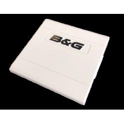 B&G Triton² Display Sun Cover - 000-13722-001