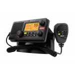 B&G H50 Wireless Handset for V50 VHF Marine Radio - 000-11237-001