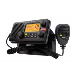 B&G V50 VHF Marine Radio AIS/DSC - 000-11236-001