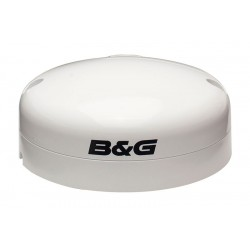 B&G ZG100 GPS Antenna with Rate Compass - 000-11048-001