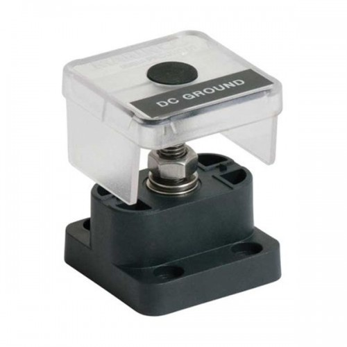 BEP Pro-Installer Insulated Stud Single 8mm - 93530