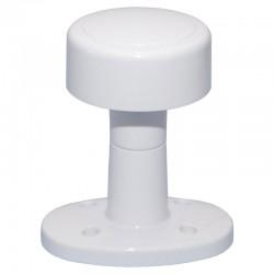 Comar Systems AG100 GPS Antenna - AG 100