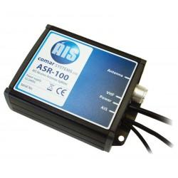 Comar Systems ASR100 Receive Only AIS Antenna Splitter - ASR100