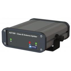 Comar Systems AST300 Class B AIS Antenna Splitter - AST300