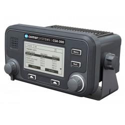 Comar Systems CSA300 Class A AIS Transceiver - CSA300