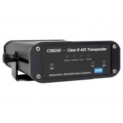 Comar Systems CSB200 Class B AIS Transponder - CSB200
