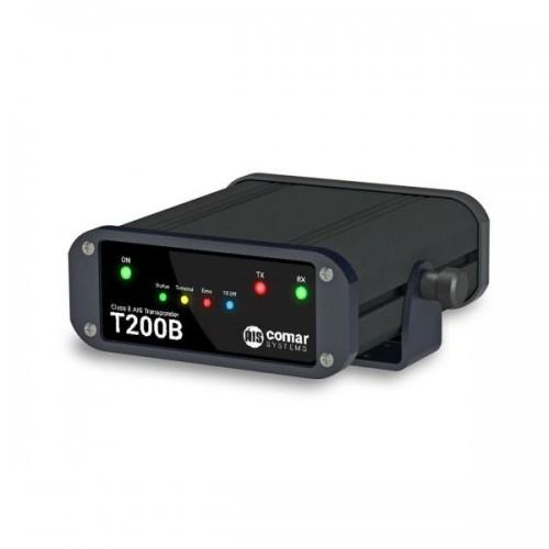 Comar Systems T200B Class B AIS Transponder - T200B