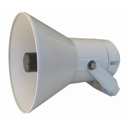DNH HP-30 Marine Grade Hailer Horn Speaker 30W