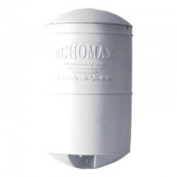 Echomax EM230 MIDI Radar Reflector - White - EM230MIDIWH