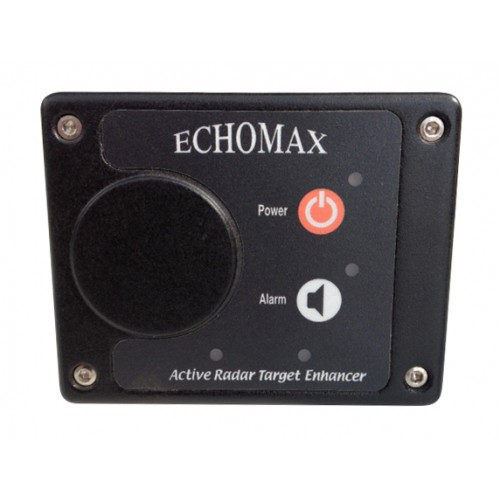 Echomax Waterproof Control Box for Active - X / XS