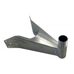 Echomax XS Ocean Mast Bracket for Active-XS