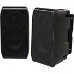 "Fusion True Marine 3"" Box Speakers - BX3020"