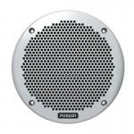 """Fusion Slimline 6"""" Marine 2 Way Loudspeaker -  EL602"""