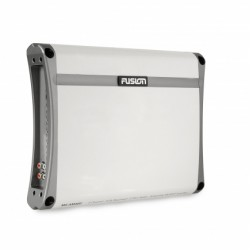 Fusion 500w 2 Channel Marine Class AB Amplifier - AM402