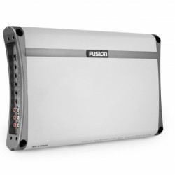 Fusion 500w 4 Channel Marine Class AB Amplifier -  AM504