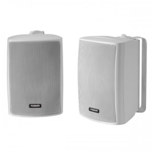 "Fusion 4"" Marine External Box Speakers - OS420"
