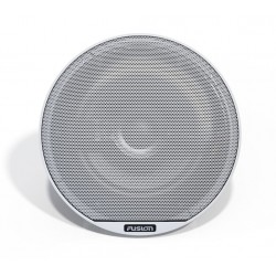 "Fusion C65W 6.5"" Marine High Performance Loudspeaker"