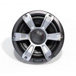 "Fusion FL77SPC 7.7"" Marine High Performance Loudspeaker"