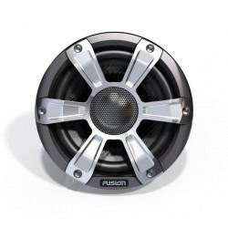 "Fusion FL65SPC 6.5"" Marine High Performance Loudspeaker"