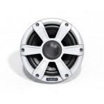 "Fusion FL65SPW 6.5"" Marine High Performance Loudspeaker"