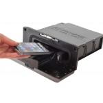 Fusion UD650 AM/FM/UNIDOCK/Bluetooth/USB/NMEA Marine Stereo