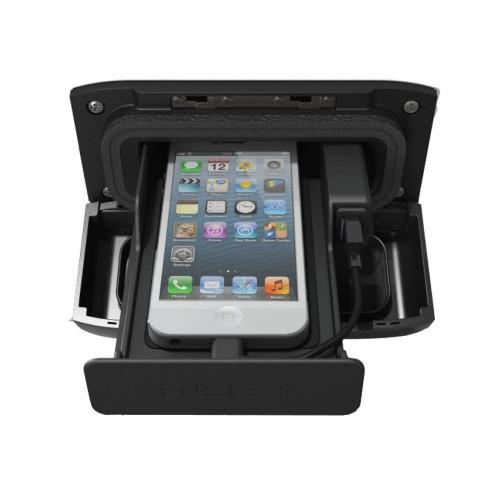 Fusion UNI-Dock Mobile Device Dock