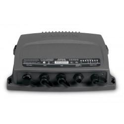 Garmin AIS 600 Class B Transponder - 0100086500