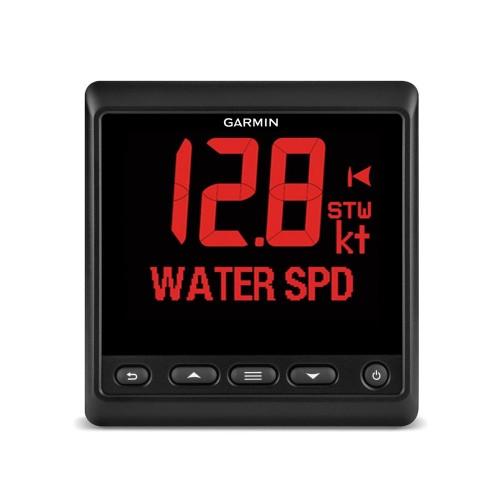 Garmin GNX 21 Marine Instrument Display - 0100114210