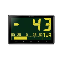 Garmin GNX 120 Marine Instrument Display - 0100139500