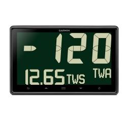 Garmin GNX 130 Marine Instrument Display - 0100139600