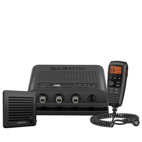 Garmin VHF 315i Marine Radio - 0100204701