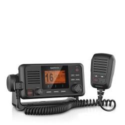 Garmin VHF 115i Marine Radio - 0100209601