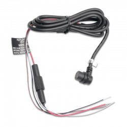 Garmin Power / Data Cable for GPS and GPS 7X Series - 0101008200