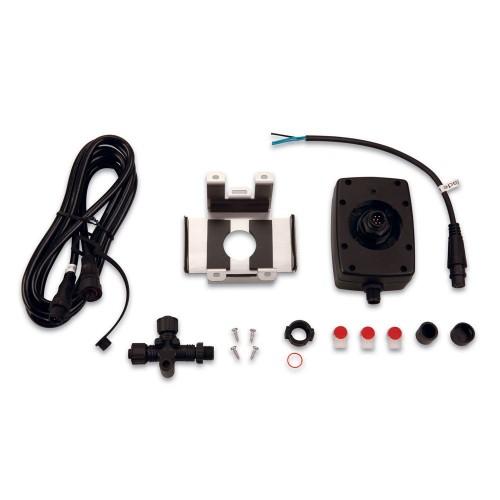 Garmin NMEA 2000 Transducer Adapter Kit  -  0101152500
