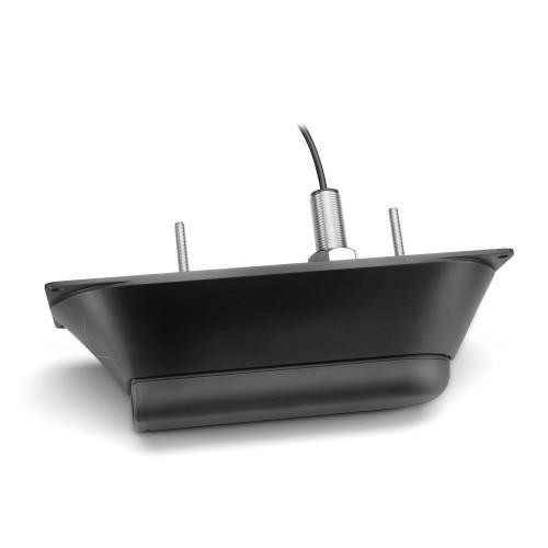 Garmin GT51M-TH Through Hull Transducer - 0100196610