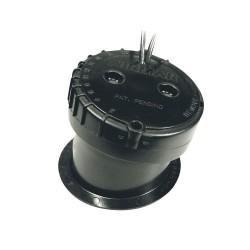 Garmin P79 Plastic Adjustable Angle In-Hull Transducer - 0101032720