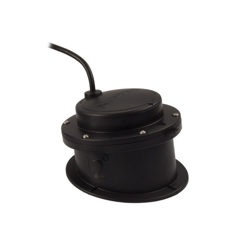 Garmin GT15M-IH Plastic Mid CHIRP In-hull Transducer - 0101240200
