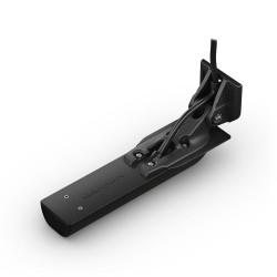 Garmin GT56UHD-TM Ultra High Definition Transom Mount Transducer - 0101307300
