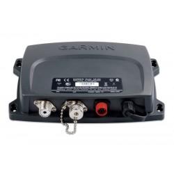 Garmin AIS 300 Class B AIS Receiver - 0100089200