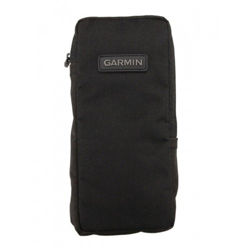 Garmin Carry Case for GPS Series / GPSMAP Series- 0101011702