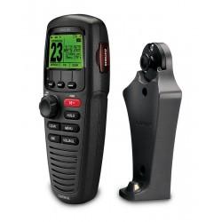 Garmin GHS 20i Wireless Handset with Charging Cradle - 0101119011