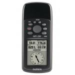 Garmin GPS 73 Handheld GPS - 0100150400