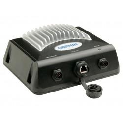 Garmin GSD 22 Digital Remote Blackbox Sounder - exc Transducer - 0100039700