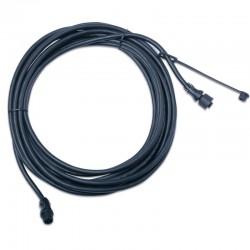 Garmin NMEA2000 Backbone Cable 6m - 0101107601