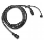 Garmin NMEA2000 Backbone/Drop Cable 4m - 0101107604