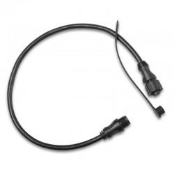 Garmin NMEA2000 Backbone/Drop Cable 30cm - 0101107603
