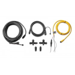 Garmin NMEA2000 Starter Kit - 0101144200