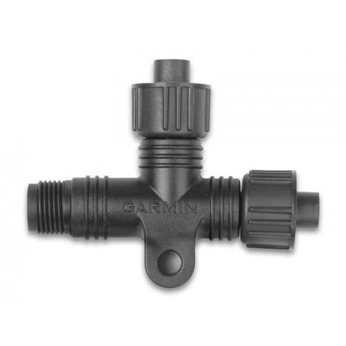 Garmin NMEA2000 T-Connector - 0101107800